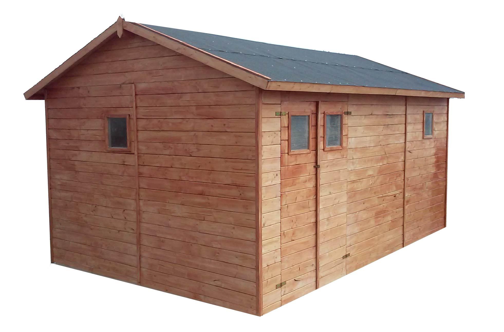ed59d4869df34 Najlacnějšie záhradné domčeky a chatky, na náradie, drevené, pre ...
